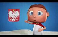 Polskie Symbole Narodowe – Polak Mały