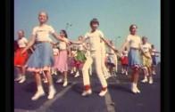 Taniec dla Dzieci – Rock and Roll