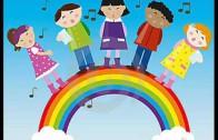 Piosenka dla dzieci – Nocne Zwyczaje
