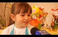 Wielkanoc – czyli dzieci wiedzą najlepiej