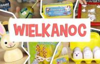 Wielkanocne Śpiewanie – Przedszkole Nutka w Szczecinku