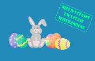 Niezwyczajne zwyczaje Wielkanocne