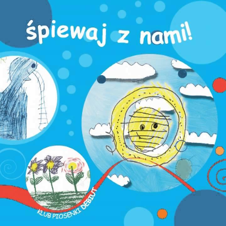 O.Pawłowska – Kropka