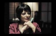 Piosenka dla mamy – Dorota Stalińska