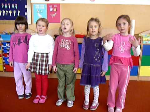 ŚWIĘTO TATY, piosenka dla dzieci