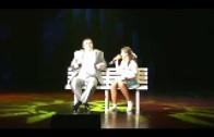 Anna Buczkowska – piosenka dla taty