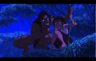 Tarzan – Strangers Like Me (HD)