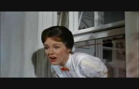 Mary Poppins – A Spoon Full of Sugar with lyrics