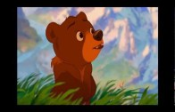 On My Way- Brother Bear (HD)