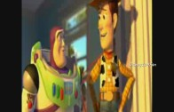 Toy Story- You Got A Friend In Me (HD)