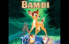 Bambi OST – 01 – Main Titles (Love is a Song)