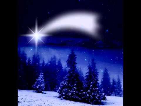 W małym Betlejem w blasku gwiazd – Muzyka Świąteczna Dla Dzieci
