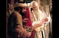 Gore gwiazda Jezusowi w obłoku.w obłoku – Kolęda Dla Dzieci