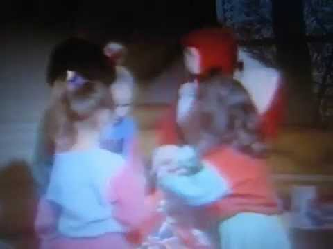 Wesołych Świąt – piosenka świąteczna dla dzieci