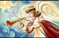 Nadeszły białe święta – Muzyka Świąteczna Dla Dzieci