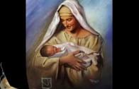 Pójdźmy wszyscy do stajenki, do Jezusa i panienki – Kolęda Dla Dzieci
