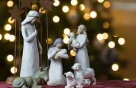 Święta, święta, święta – Muzyka Świąteczna Dla Dzieci