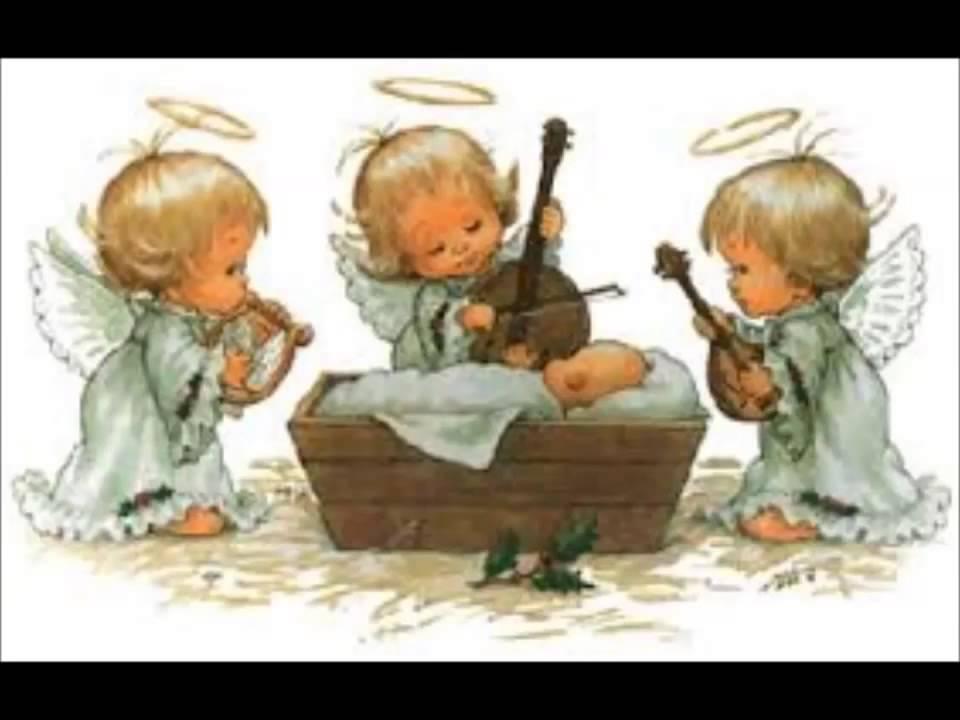 Święta, święta, święta – Piosenki Dla Przedszkolaka