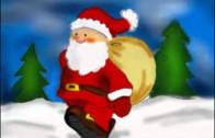 Kochany Panie Mikołaju – Piosenki Świąteczne Dla Przedszkolaka