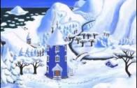 Po co jest zima – Piosenki Świąteczne Dla Przedszkolaka