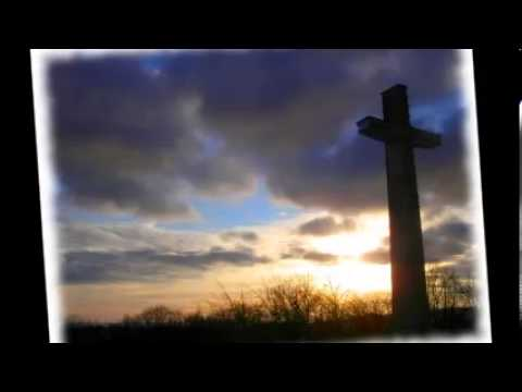 Piosenki religijne – Bosy pastuszek – Kolęda