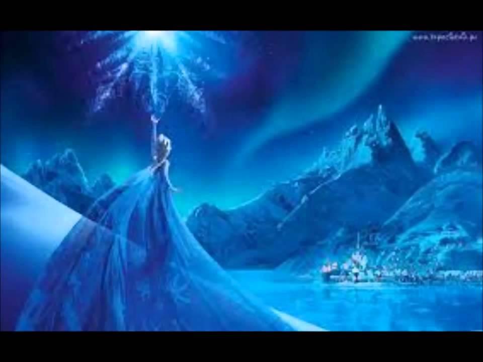 Wsiadaj zimo na sanki i uciekaj już! – Piosenki Świąteczne Dla Przedszkolaka