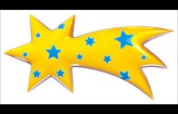 Gwiazdy tańczyły – Piosenki Świąteczne Dla Przedszkolaka