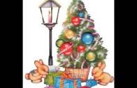 Uwierz w święta – Piosenki Świąteczne Dla Przedszkolaka