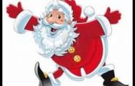 To Mikołaj – Piosenki Świąteczne Dla Przedszkolaka