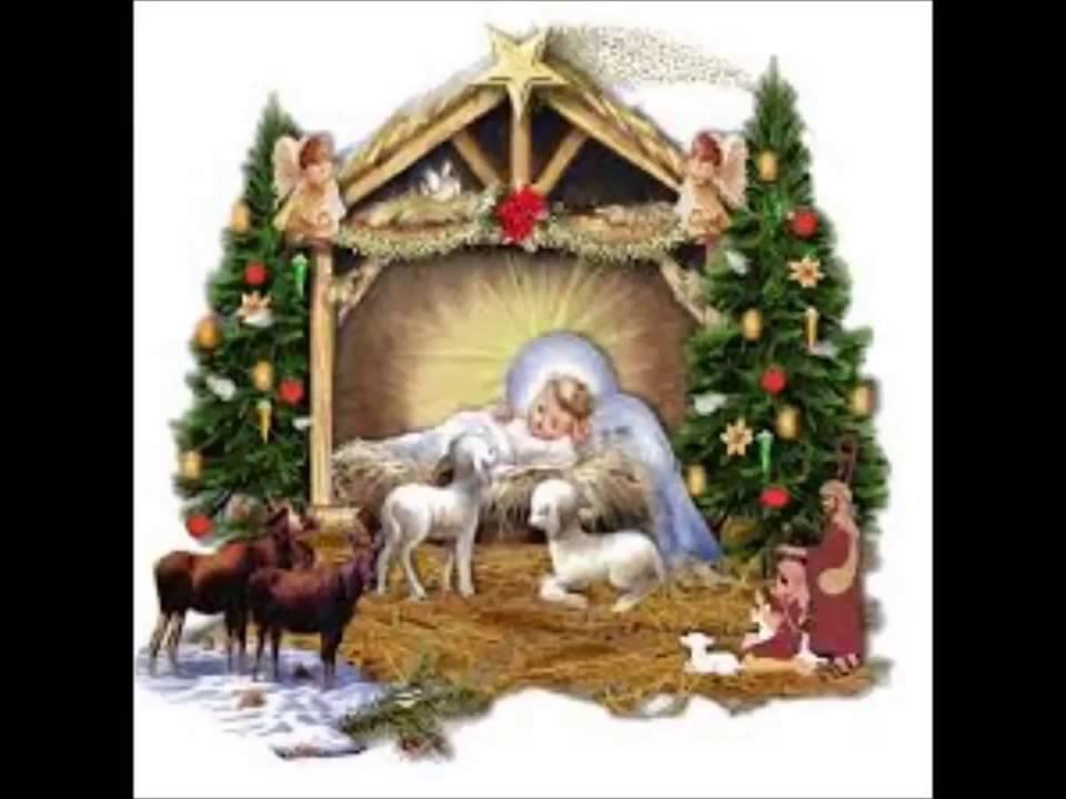 Wieczór radości – Piosenki Świąteczne Dla Przedszkolaka