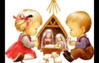 Święta Rodzina i My – Piosenki Świąteczne Dla Przedszkolaka