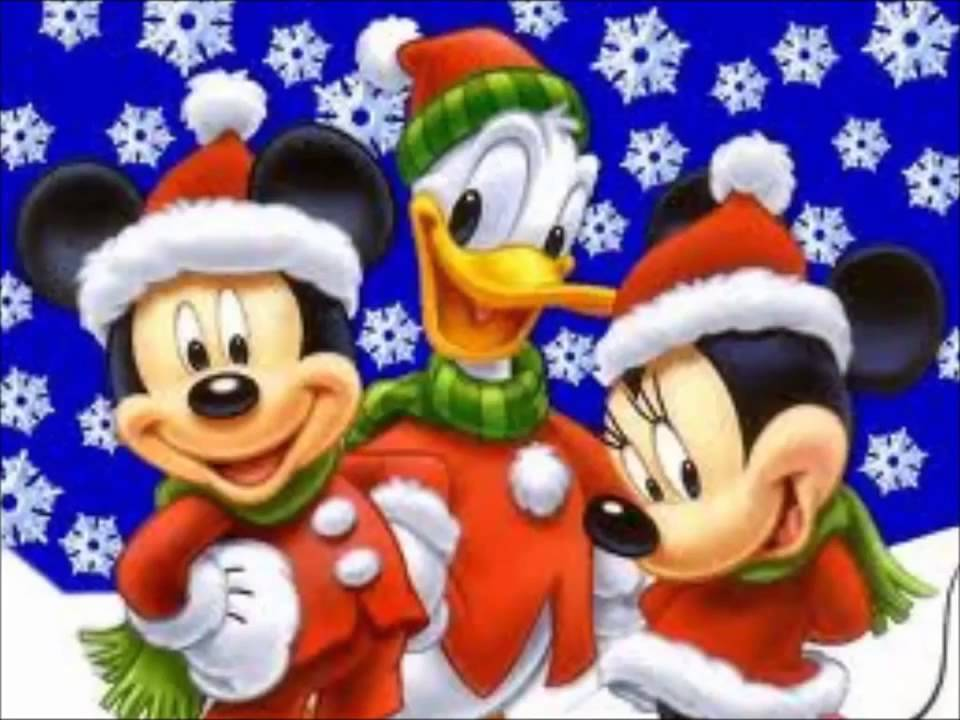 Tupu, tup po śniegu – Piosenki Świąteczne Dla Przedszkolaka