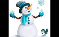 Zimowanki – Piosenki Świąteczne Dla Przedszkolaka