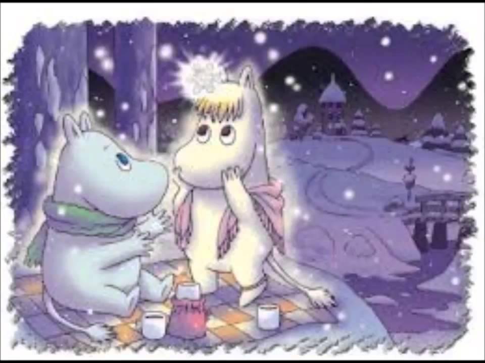 Mała zimowa gwiazdka – Piosenki Świąteczne Dla Przedszkolaka