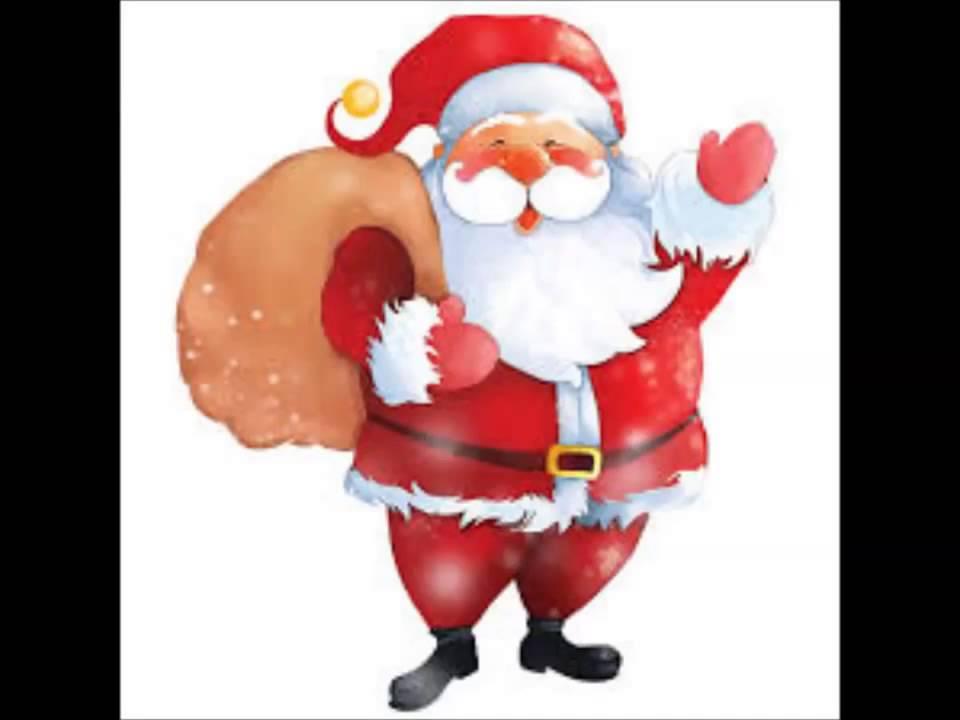Pocztówka od Świętego Mikołaja – Piosenki Świąteczne Dla Przedszkolaka