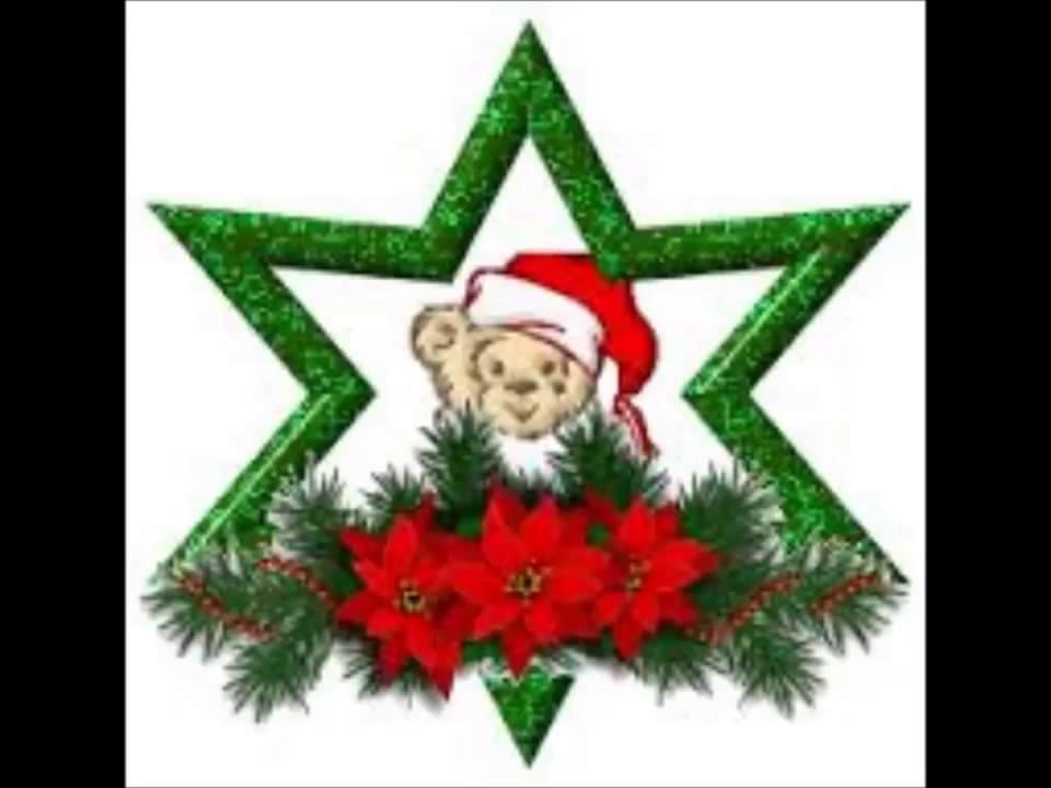 Już pierwsza gwiazdka – Piosenki Świąteczne Dla Przedszkolaka