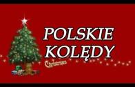 Z narodzenia Pana – Piękna Polska Kolęda w Wykonaniu Dzieci