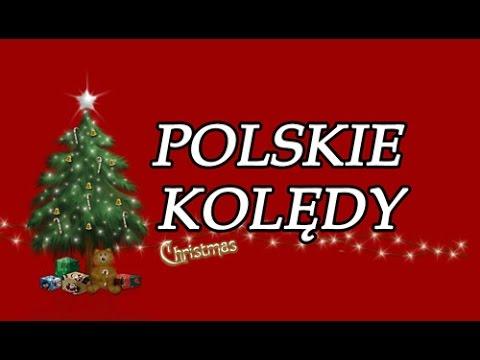 Tradycyjna Polska Pastorałka: Do szopy Hej Pasterze