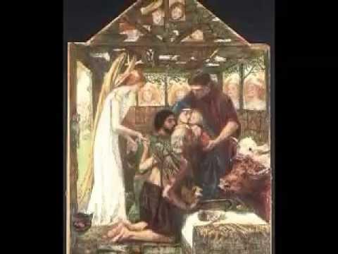Maleńki Jezu – Piękna Polska Kolęda w wykonaniu dzieci