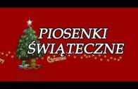 Tradycyjna Polska Pastorałka: Największy Gazda
