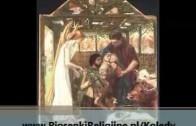 Dla nas – Piękna Polska Piosenka na Święta Bożego Narodzenia