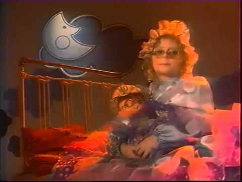 Babucha Poducha – Zespół Dziecięcy Fasolki