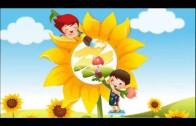 Wycieczkowy zestaw wakacyjny dla dzieci