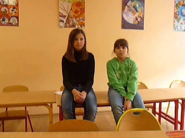 """""""Słowo mama"""", piosenka dla dzieci"""