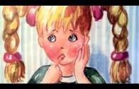 ZOSIA SAMOSIA Julian Tuwim wiersze dla dzieci – czyta Jolanta Wolters