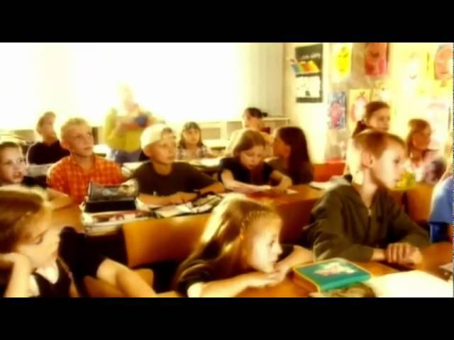Arka Noego – Olej Do Głowy
