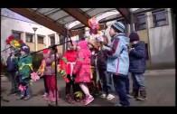 Piosenki przedszkolaka – Czereśnie i dzieci